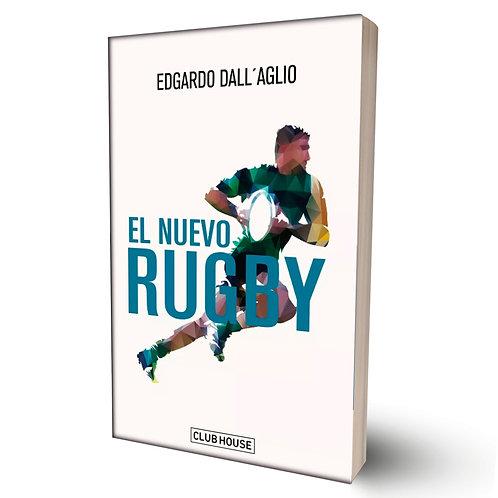 El nuevo rugby