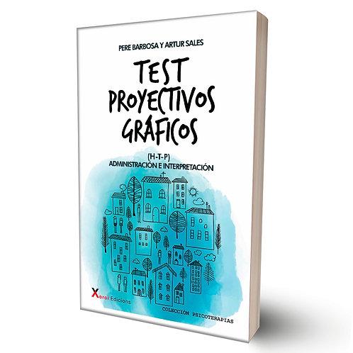 Test Proyectivos Gráficos