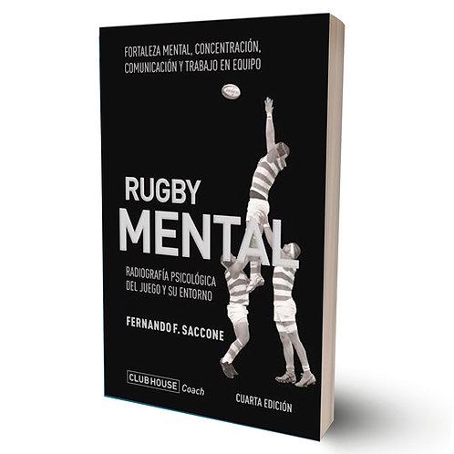 Rugby mental