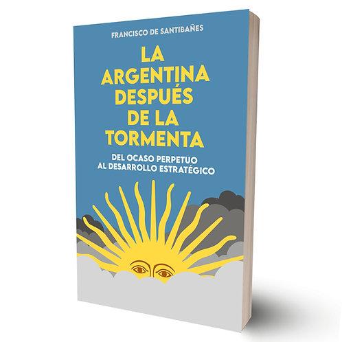 Argentina después de la tormenta