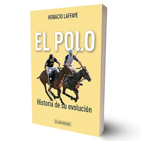 El polo. Historia de su evolución