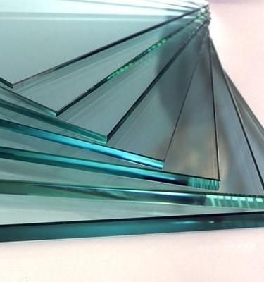 steklo1.jpg