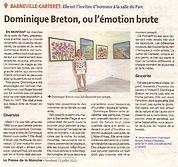 D Breton.jpeg