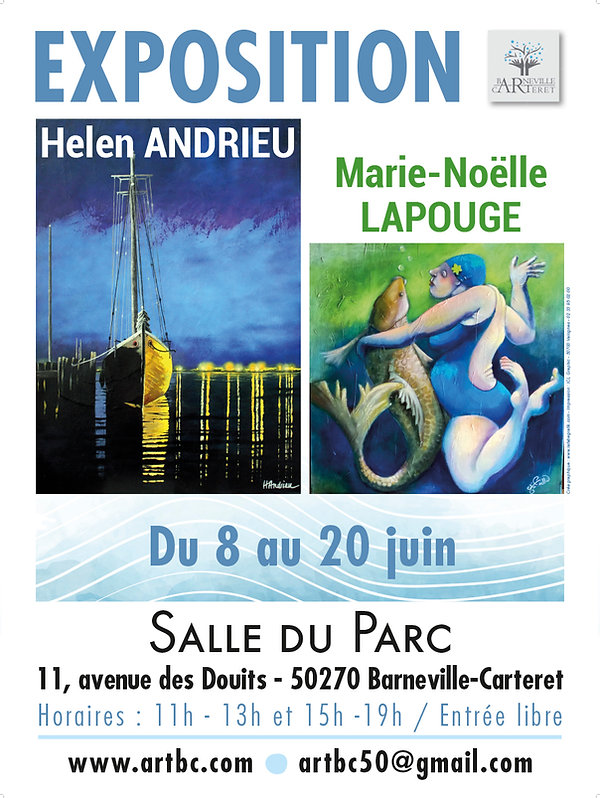 affiche__EXPO 01__ANDRIEU LAPOUGE.jpg