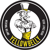 Yellow Belly Logo2020-01.png