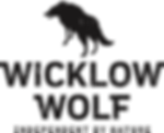 Wicklow_Wolf_logo.png