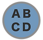 abcd copy.png