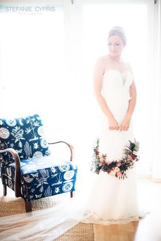 Wedding2018_10.jpg