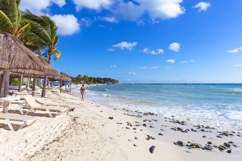 playa-del-carmen-mexico-shutterstock_382