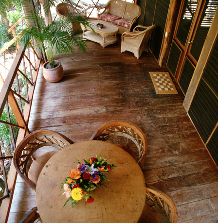 Porch-of-bungalow
