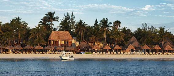 playa-del-carmen-mahekal.jpg