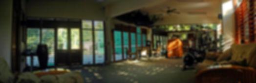 Gym House.jpg Int Fitness Room.jpg