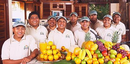 Staff in kitchen cropped.jpg