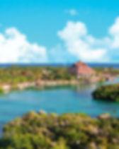 xelha-riviera-maya.jpg