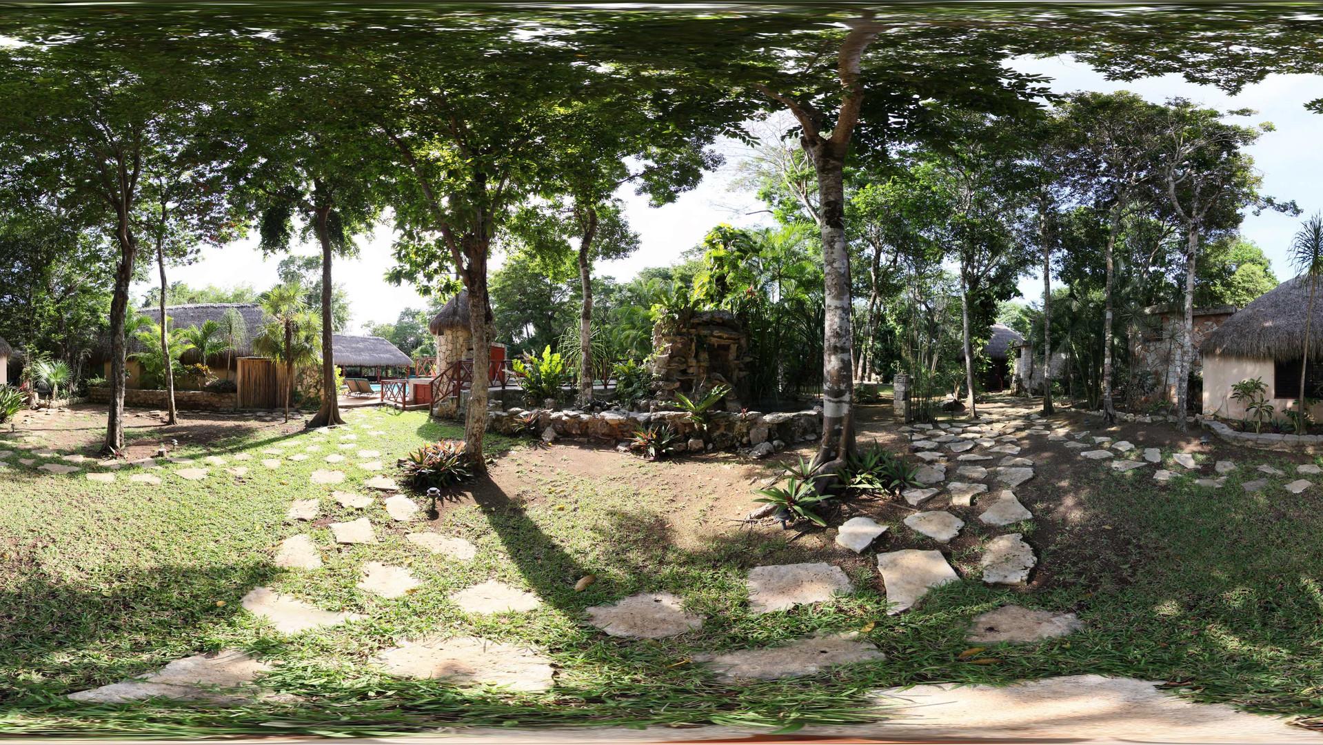 IMG_3203 Panorama.jpg