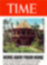 time-mag.jpg