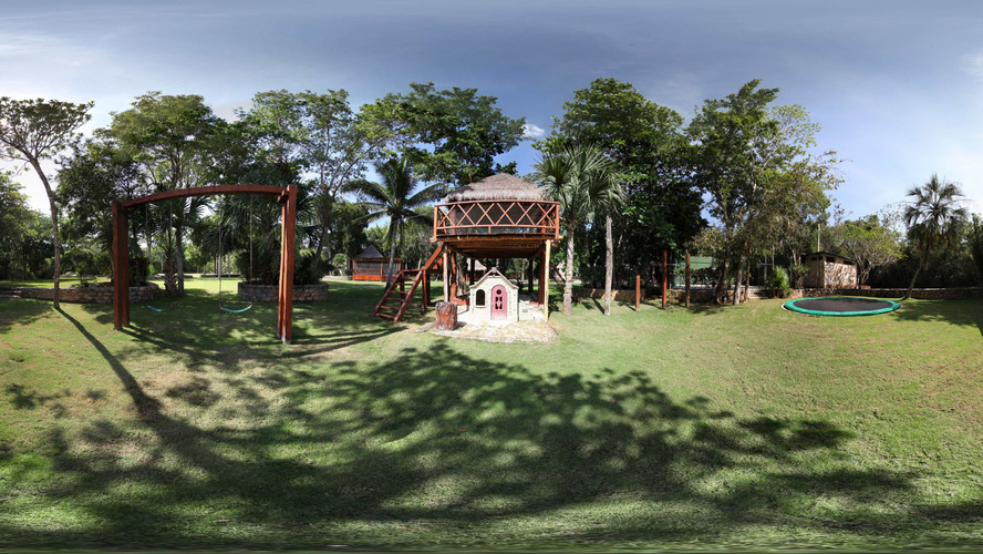 IMG_3095 Panorama.jpg