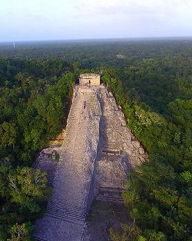 excursion-coba-riviera-maya.jpg
