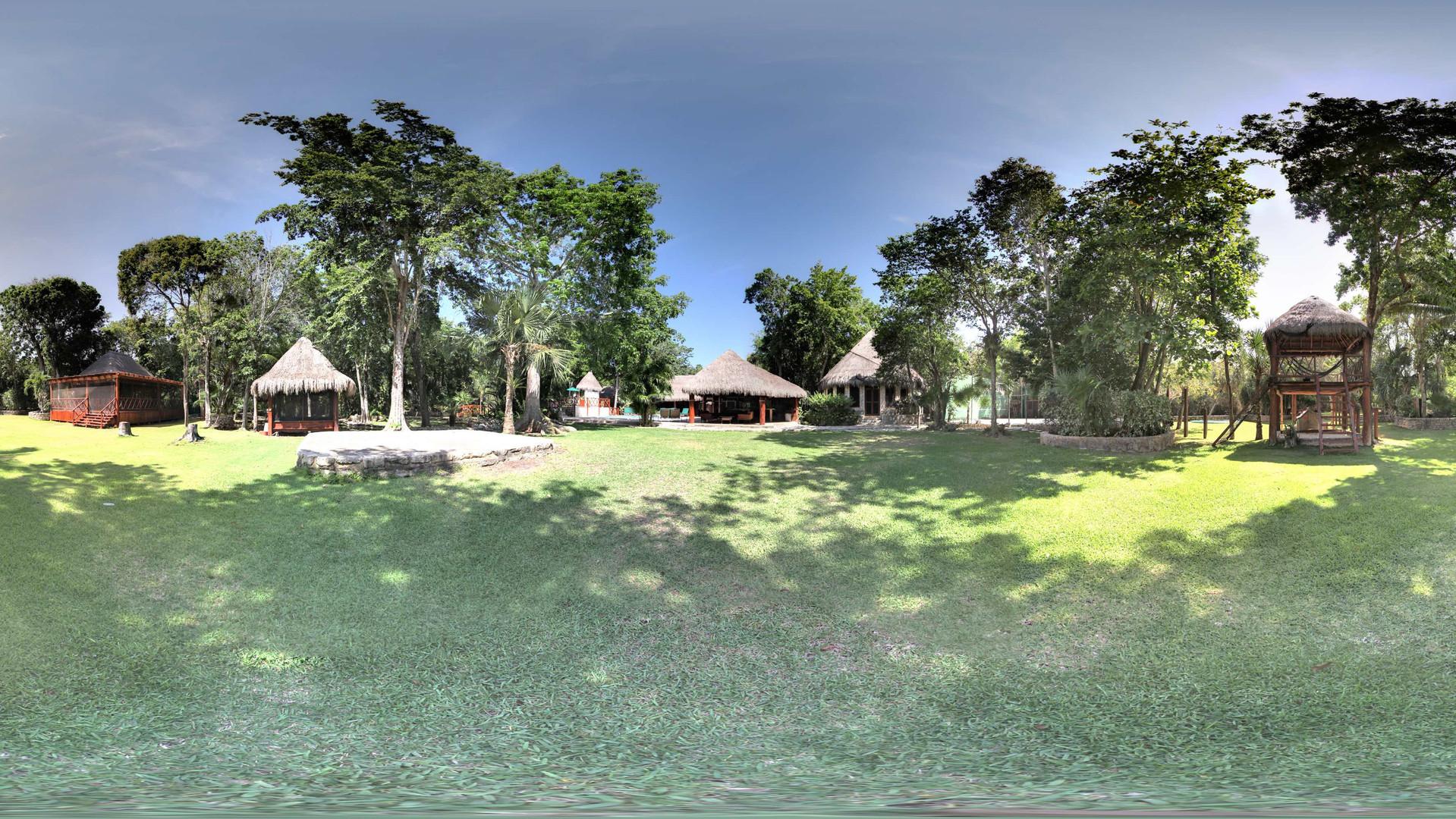 IMG_3074 Panorama.jpg
