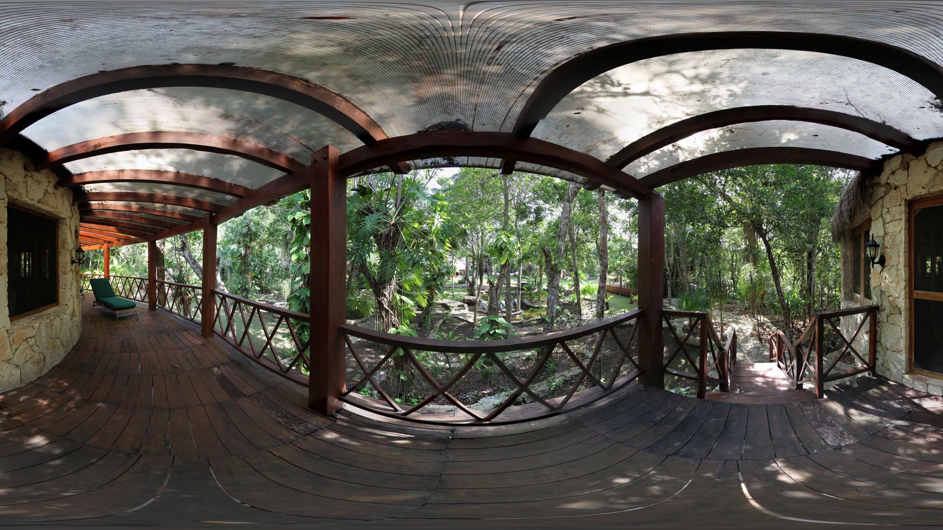 IMG_3150 Panorama.jpg