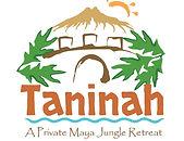 Taninah Logo Aprobado 2.jpg