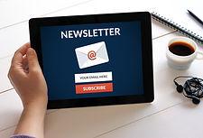 """<p class=""""font_8"""">Wir haben alle unsere Aktivitäten der vergangenen Monate für Sie in unserem Newsletter zusammengefasst und geben Ihnen damit einen Überblick über unsere Arbeit.</p> <p class=""""font_8""""><br></p> <p class=""""font_8""""><strong>Wir berichten unter anderem über folgende Themen:</strong></p> <ul class=""""font_8"""">   <li><p class=""""font_8"""">Pensionskassen Performance 2020</p></li>   <li><p class=""""font_8"""">Reform Pensionskassengesetz von den Regierungsparteien abgelehnt</p></li>   <li><p class=""""font_8"""">Ombudsmann: PEKABE Forderung erfüllt ?</p></li>   <li><p class=""""font_8"""">Unsere aktuell laufende Meinungsumfrage zu den Pensionskassen</p></li> </ul> <p class=""""font_8""""><br></p> <p class=""""font_8""""><a href=""""https://ccd6cf92-850f-493a-b33a-54c6db94a2e2.usrfiles.com/ugd/ccd6cf_2f397af234fe4d648fd793d5d20157c8.pdf""""><u>NEWSLETTER</u></a></p> <p class=""""font_8""""><br></p>"""