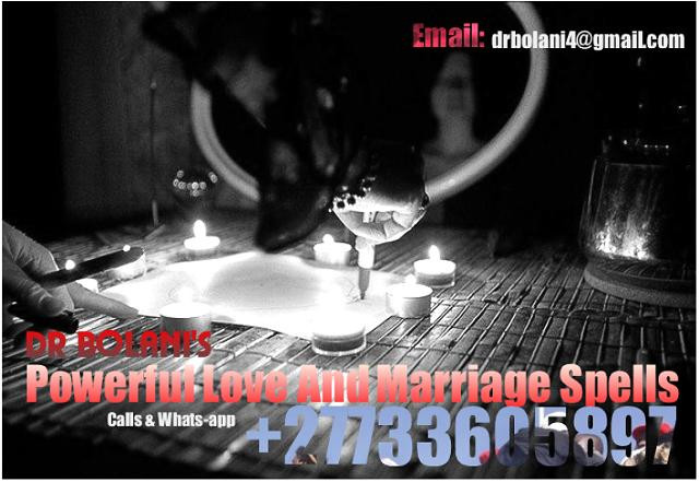 Traditional Healer | SANGOMA BOLA| Durban | +27733605897