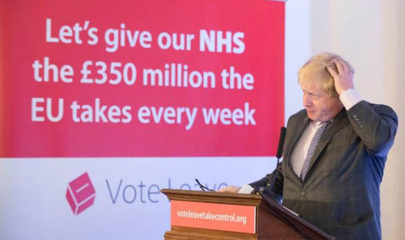 Boris-Johnson-574738