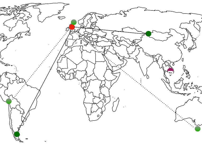map.012.jpeg