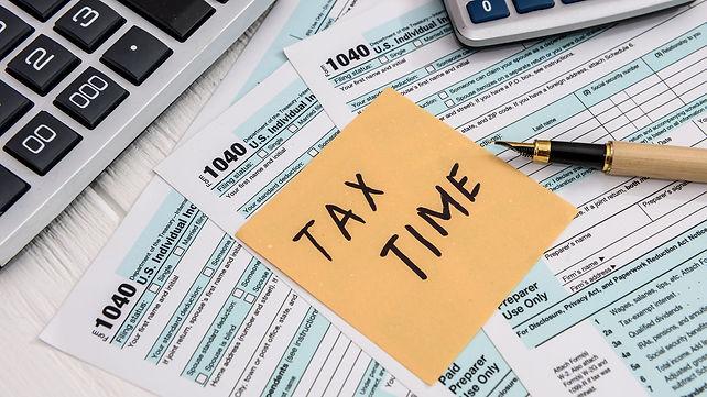 Tax 2020.jpg