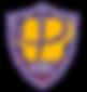 pmbc-sheild-only-logo.png