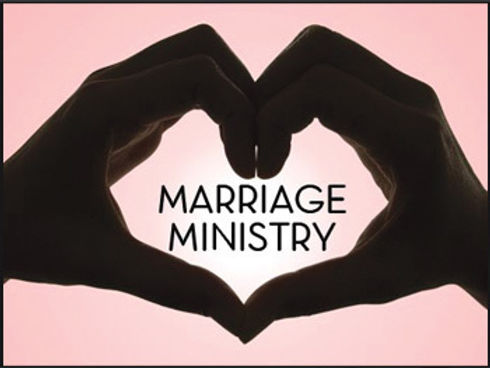 marriage ministry.jpg