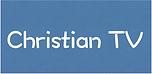 christian tv.png