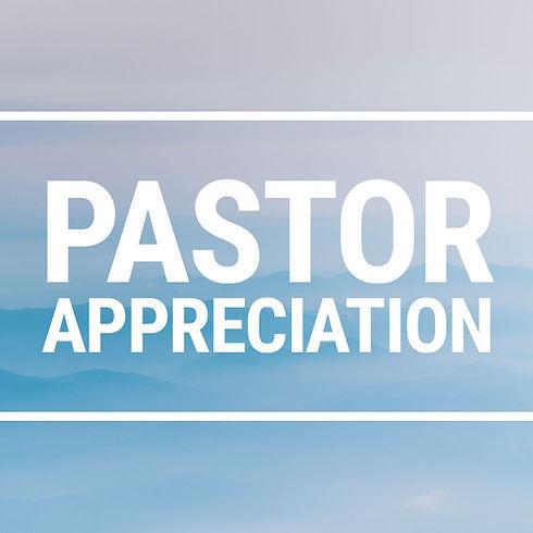 Pastor-Appreciation-No-Date.jpg