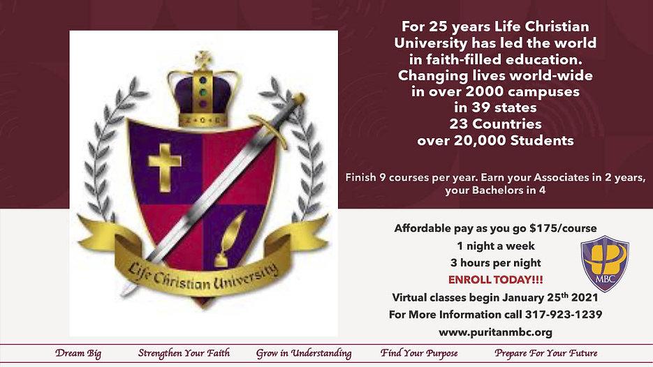 LCU 2021 enrollment flyer1024_1.jpg