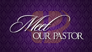 meet-pastor-hm-pic.png