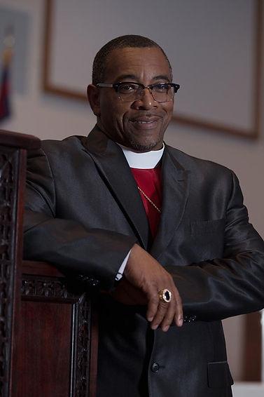 BishopLarryWelcome-133.jpg