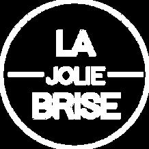 LOGO LA JOLIE BRISE.png