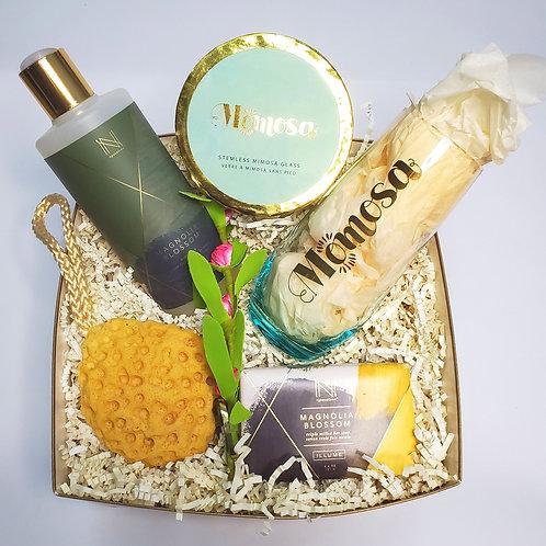 Momosa Gift Box