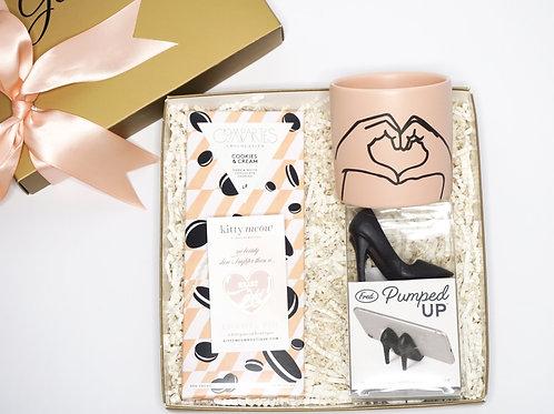 Love Ya Gift Box