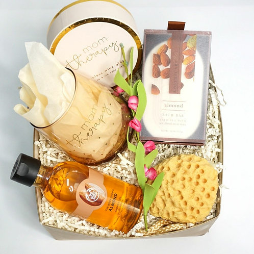 Mom Therapy Gift Box