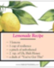 LEMONADE CARD.jpg
