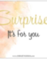 SURPRISE CARD.jpg
