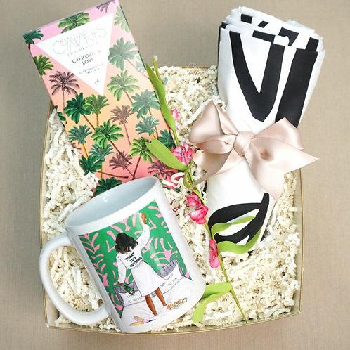 Slay-Zzz Gift Box