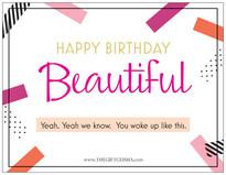 HAPPY BIRTHDAY CARD.jpg