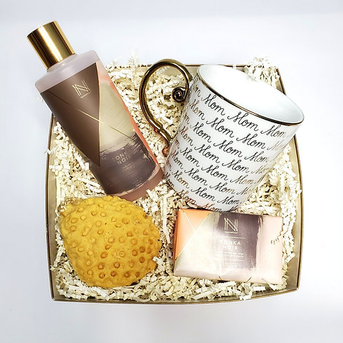 Mom Nior Gift Box