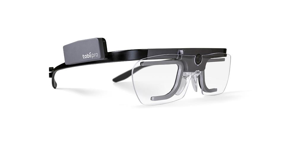Eye Tracker in Sports Performance: