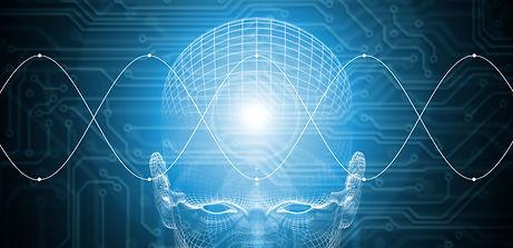 Neuro-Sports EEG
