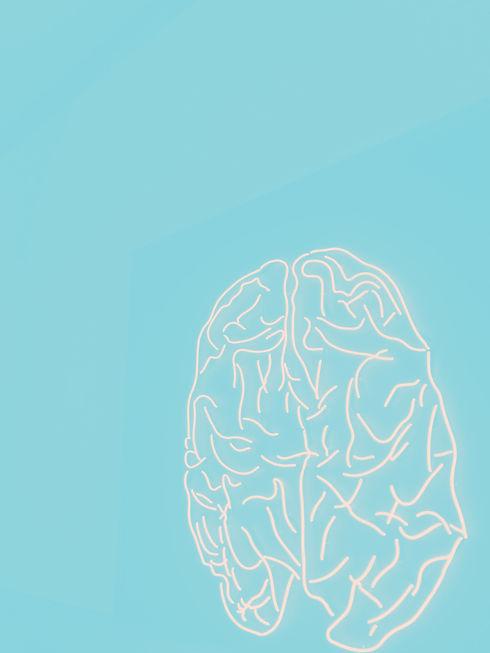 brain%20LED%20artwork_edited.jpg
