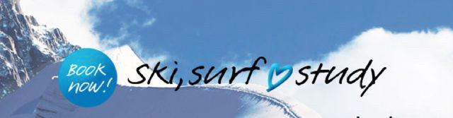 SkiSurf Study .jpg